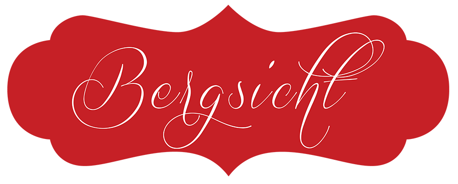 Bergsicht | Cottages with Hot Tubs