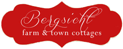 Farm Accommodation in Tulbagh - Bergsicht Country Cottages